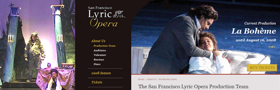 SF-lyric-opera