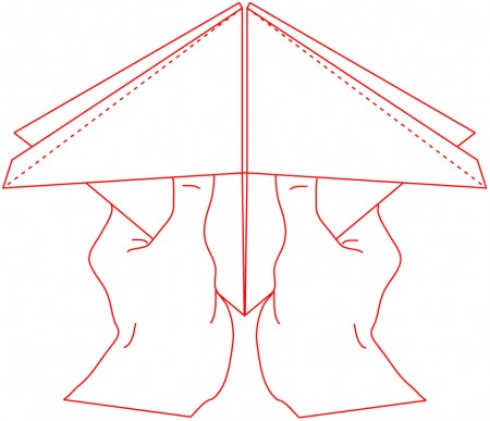 pppok diagram 450x387 CD Packaging for Pants Pants Pants   Ok, Fine